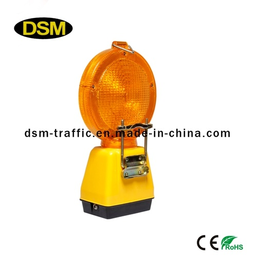 Traffic Warning Light (DSM-11)