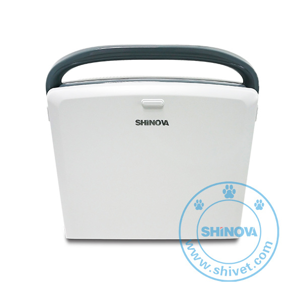 Veterinary Ultrasound Scanner (SonoScan E1V)