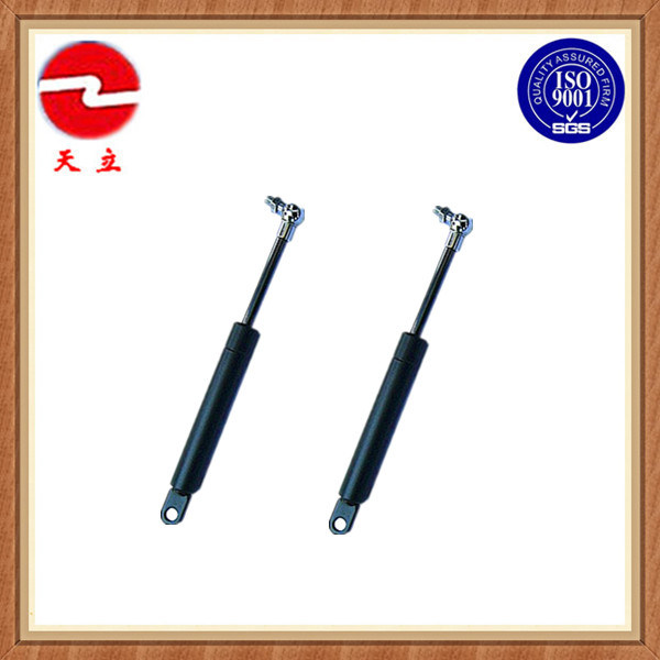 Gas Spring Piston Strut Lift Support Stay