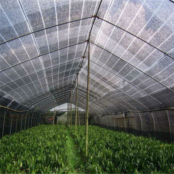 Factory Wholesale Garden and Agricultural Virgin HDPE Sun Shade Net