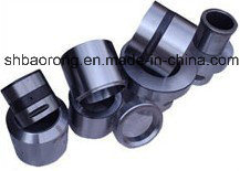 Bush for Hydraulic Hammers for Excavators