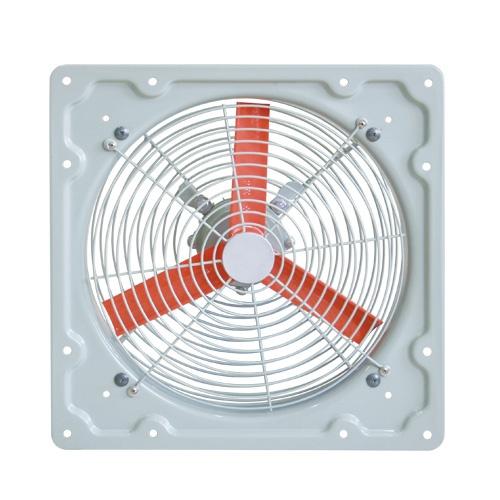 12inch Exhaust Fan (BPS)