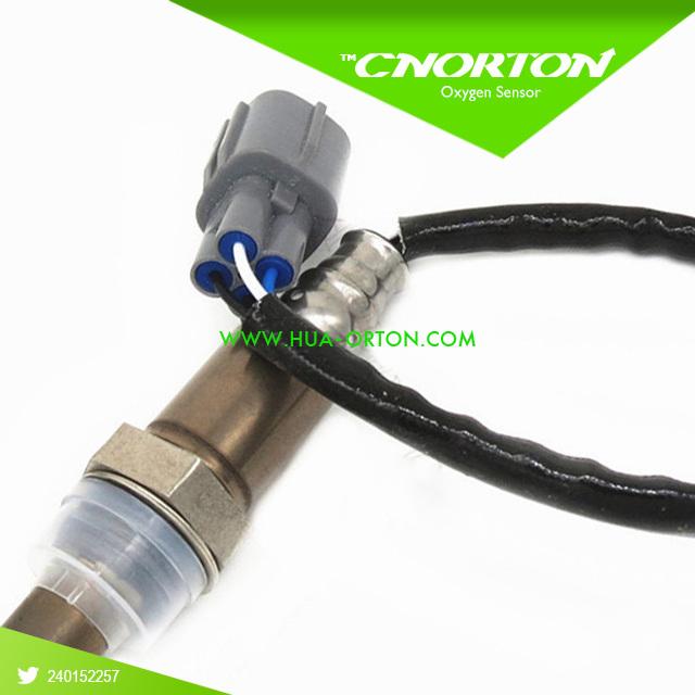 Air Fuel Ratio Sensor for Lexas Es300 Toyota Camry Front Left Upstream Oxygen Sensor 89467-33050