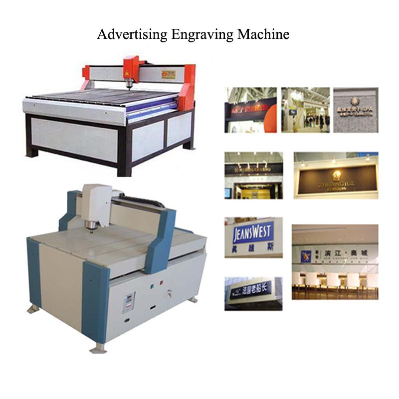 cnc machine brands