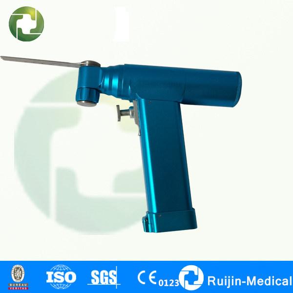 Ruijin Cordless Battery Orthopedic Oscillating Saw
