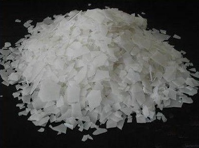 Caustic Soda for Soap/Detergent Manufacturer