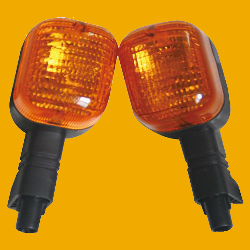 Bws125 Motorcycle Turning Light, Turning Lamp, Winker Lamp