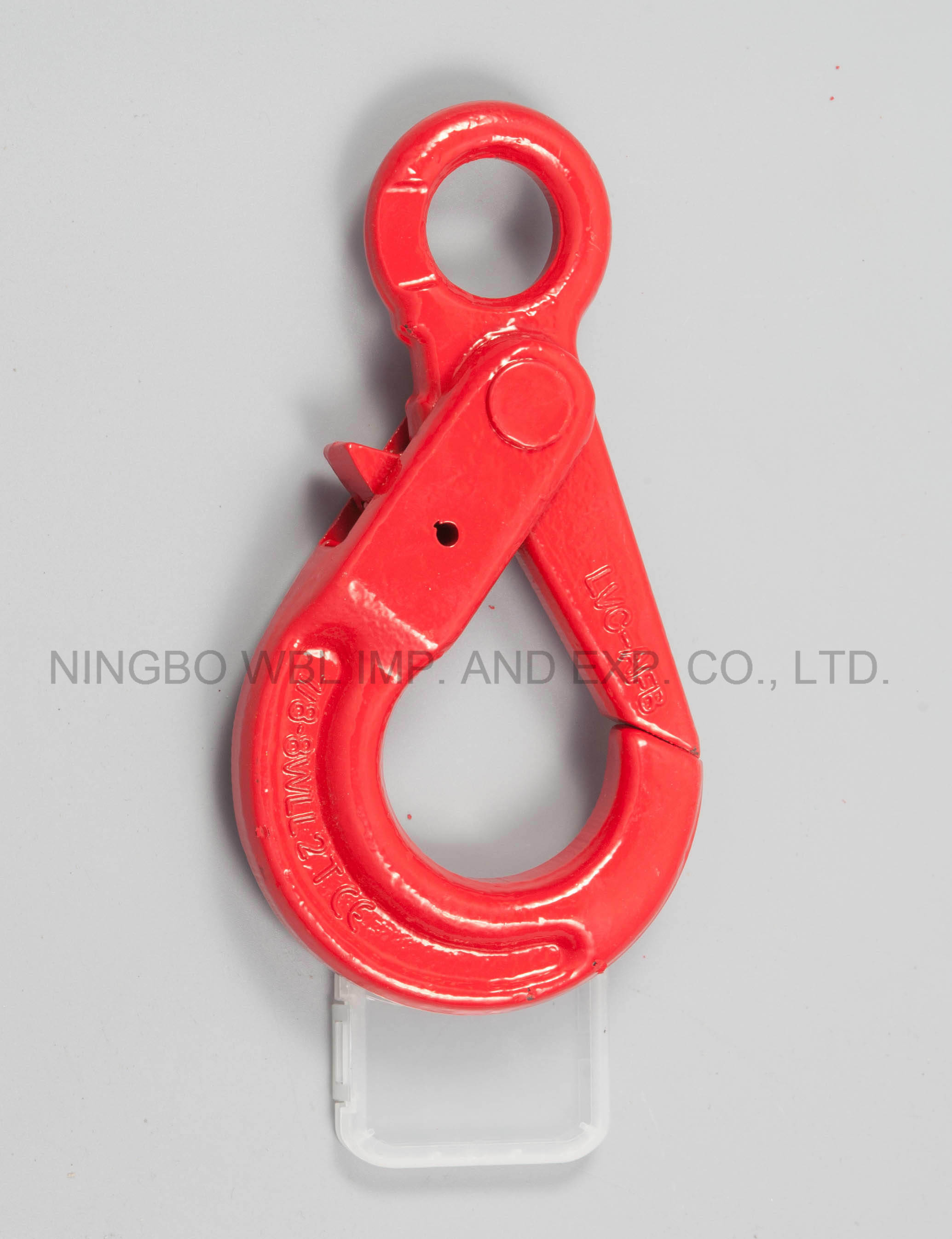 G80 Safety Eye Hook of Cls Type