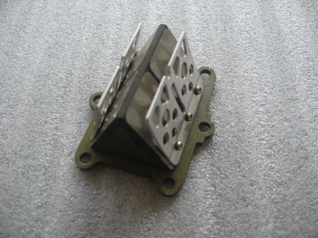Jetboard Parts3