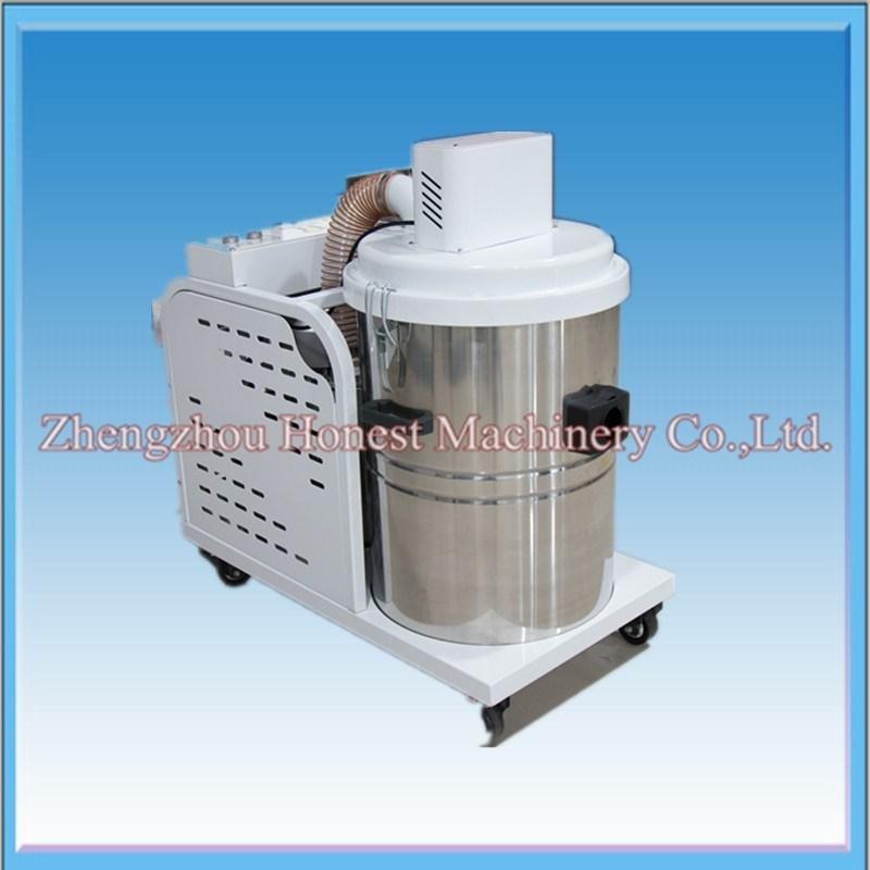 High Efficient Industrial Vacuum Cleaner