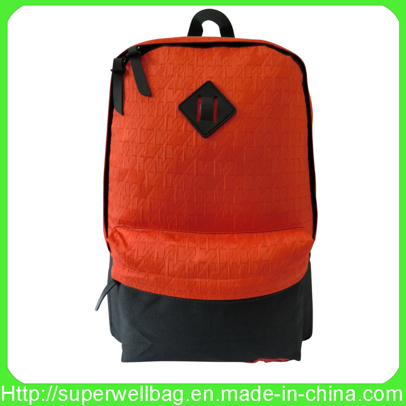New Fashion Leisure Backpacks School Day Back Packs Bags