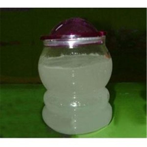 Sodium Laureth Sulfate SLES Detergent