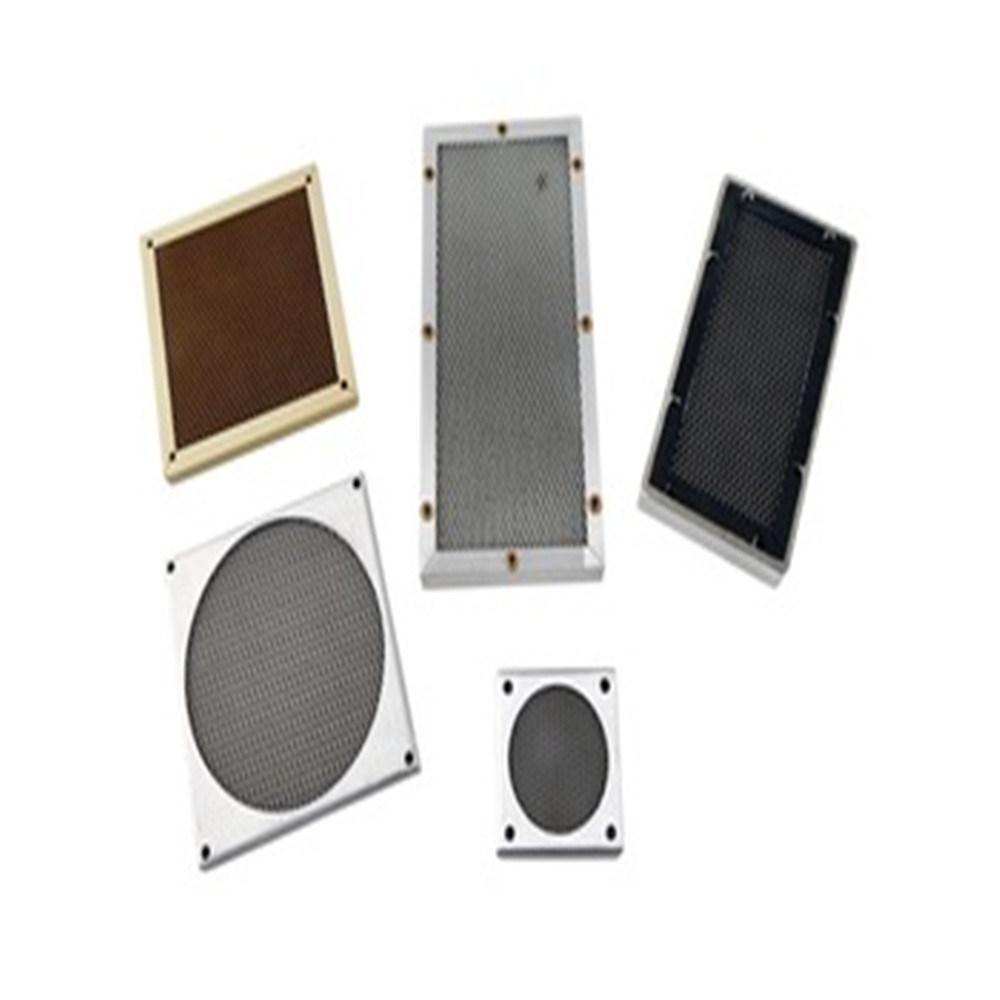 SUS304 Steel Honeycomb Core (HR30)
