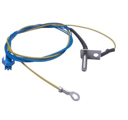 Pot Top Sensor (NTC) Sensor Probe