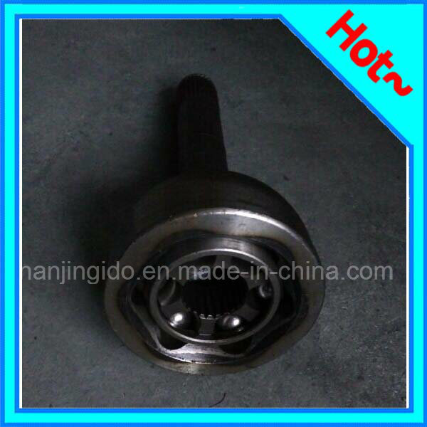 Auto Transmission Parts CV Joint for Toyota Lnd Cruiser 4340560060