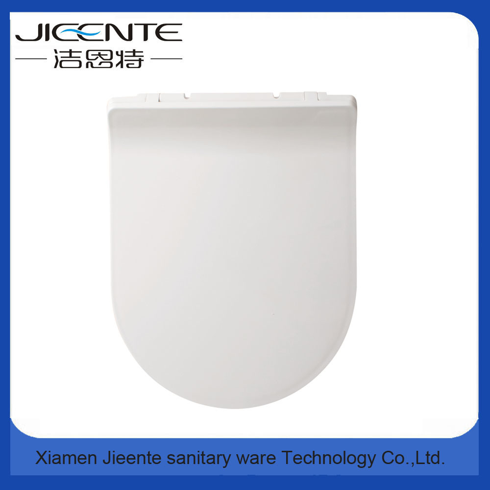 Jet-1003 New Style Modern PP Material Bathroom Toilet Seats