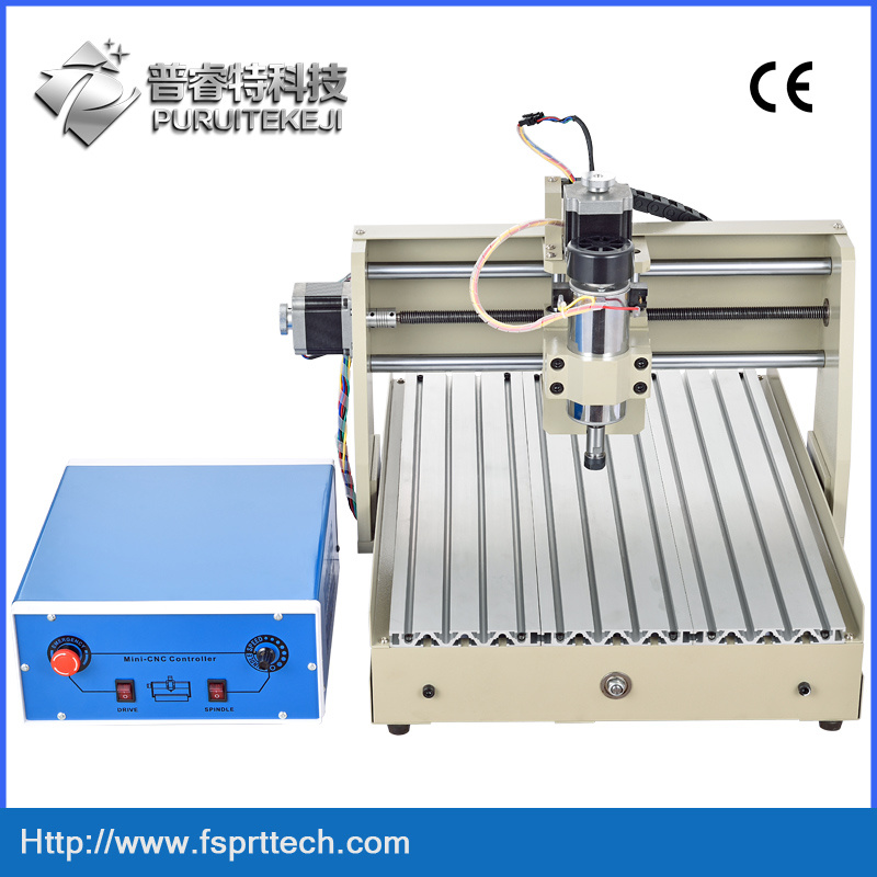 Acrylic Wood CNC Router MDF Wood Cutting Engraving