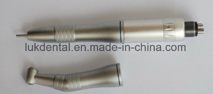 Hot Sale Medical Supply NSK Pana Max Handpiece Dental Equipment (CE Approved)