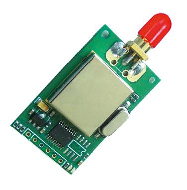 433MHz USB RS232 RS485 Ttl RF Data Transceiver Module