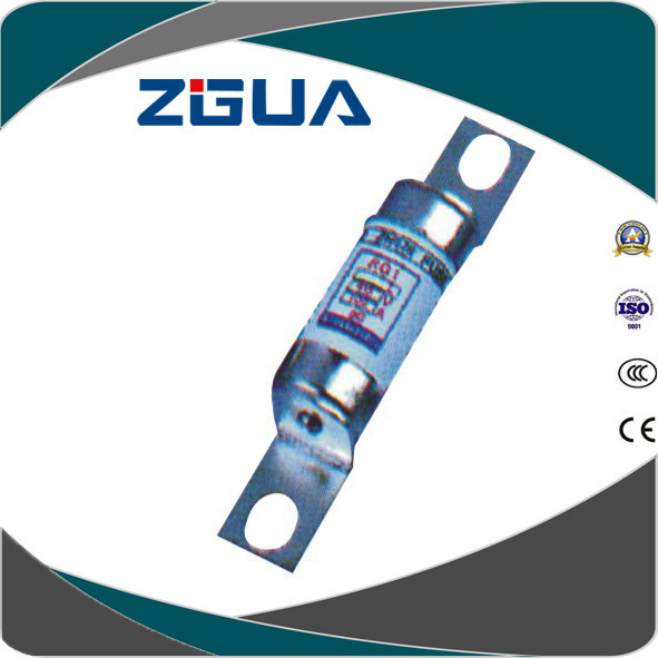 Aao, Bao, CEO, OSD, Deo Type Bolting Type Fuses