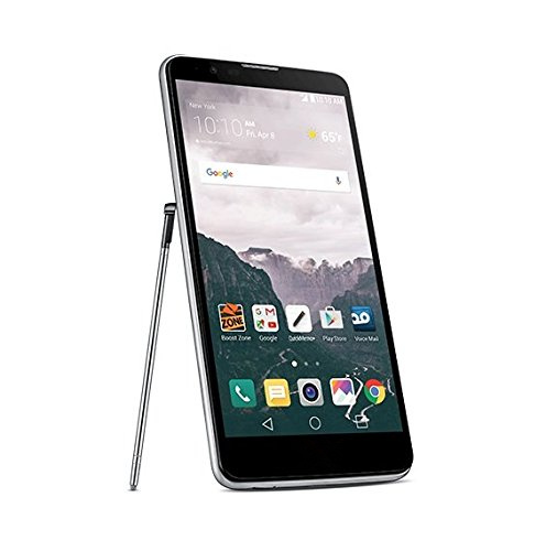 "Android 6.0 OS 5.7"" HD IPS Display Smart Phone"