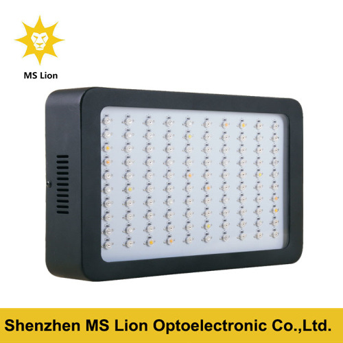 Wholesale High Power 300W LED Grow Light Panel