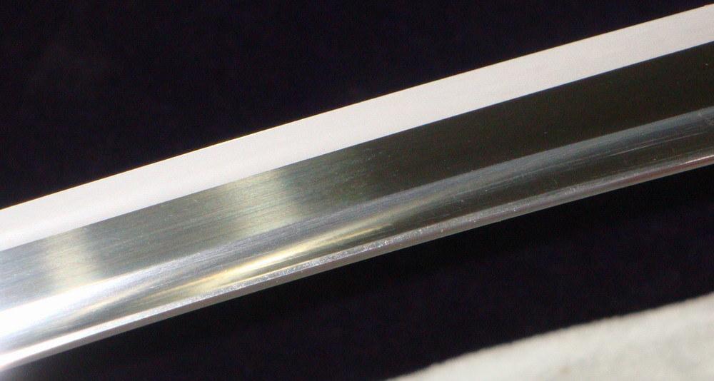 Practice Iaito Katana Sword/Samurai Sword