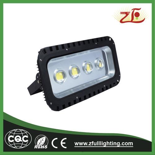 IP67 200W LED Flood Light