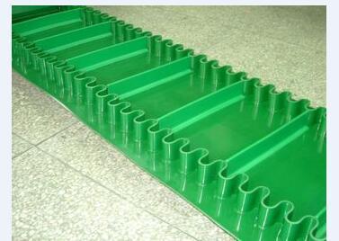 CH-10kw-Pb Plastic Welding Machine for PVC PU Conveyor, Profile, Sidewall, Teadmill