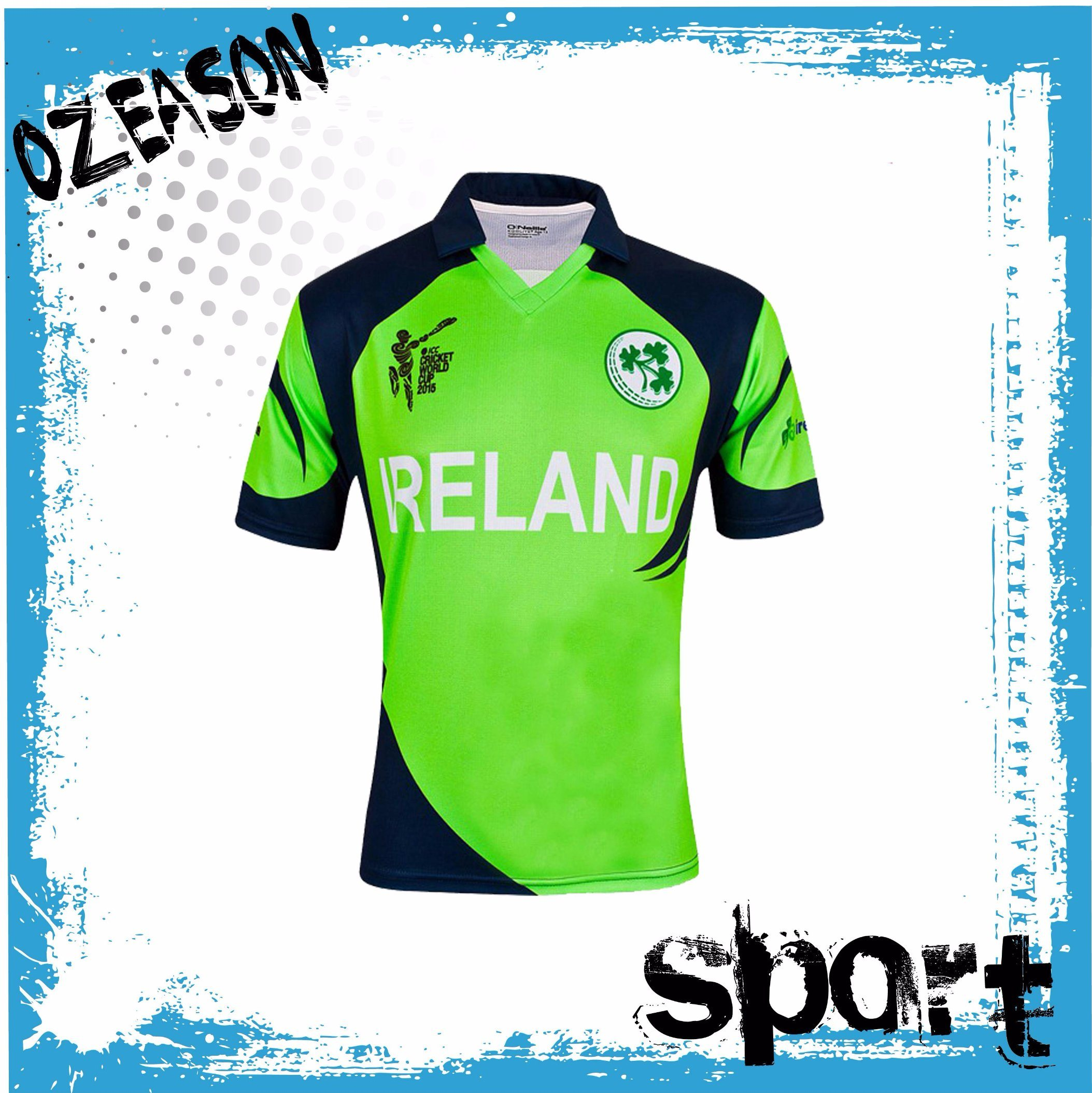 Now inquiry basket favorites request a custom order and have - New Model Custom Design Cricket Jersey Cr003