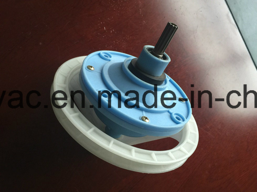 Spare Parts Reducer for Washing Machine