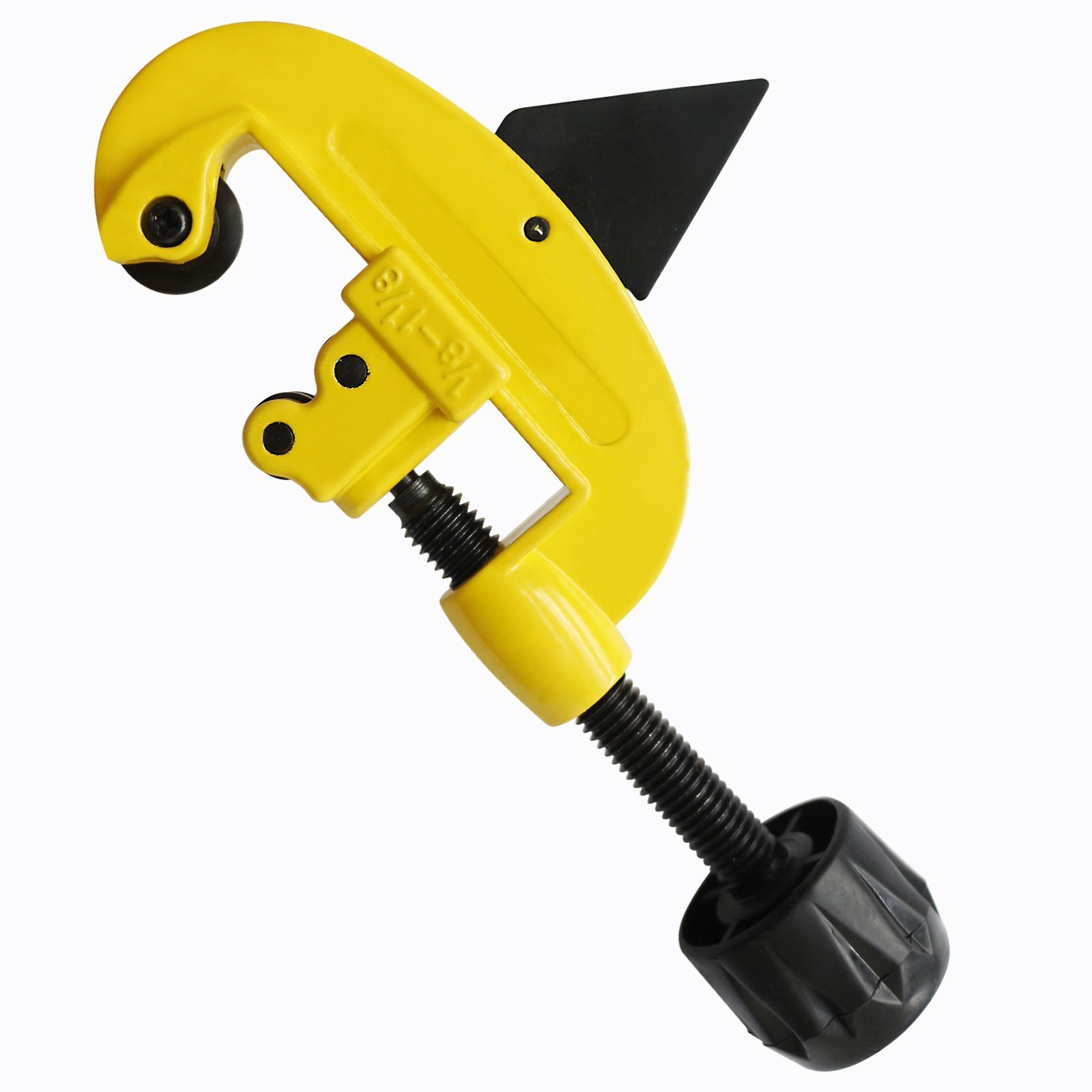 Cutting Tools Gcr15 Bearing Steel Metal Tube/Pipe Cutter