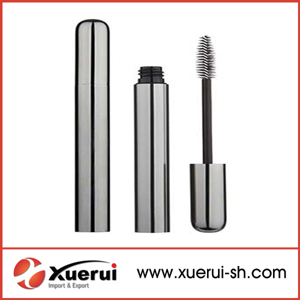 Fashion Empty Plastic Material Mascara Bottle