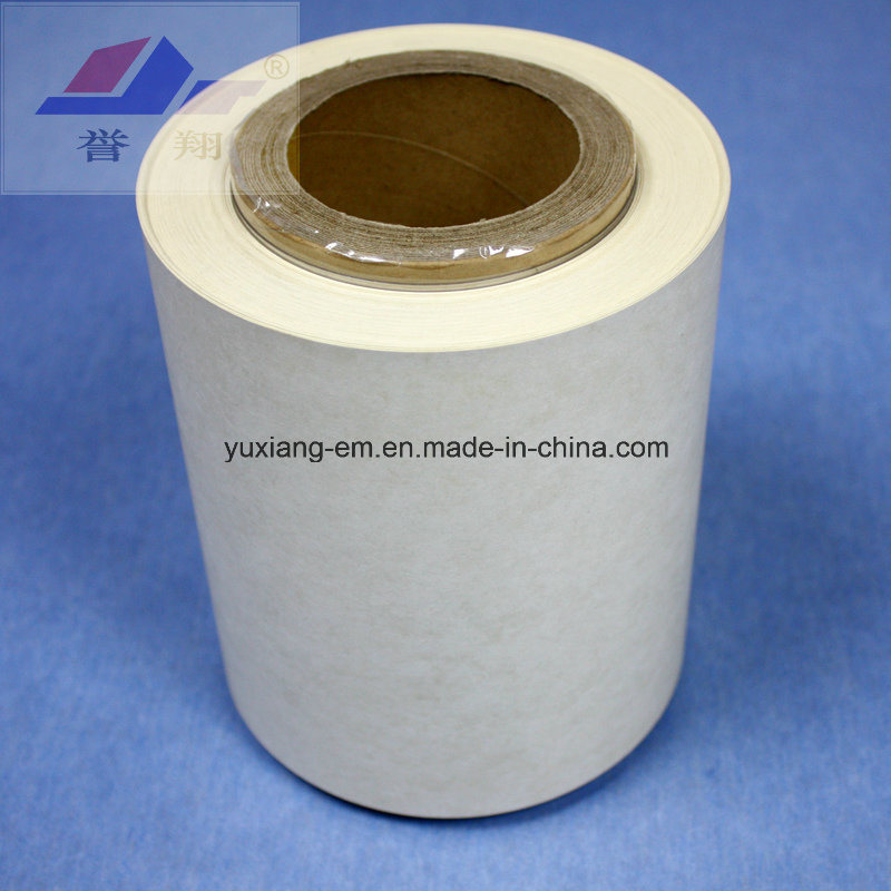 Electrical Insulation Paper AMA Equivalent of NMN