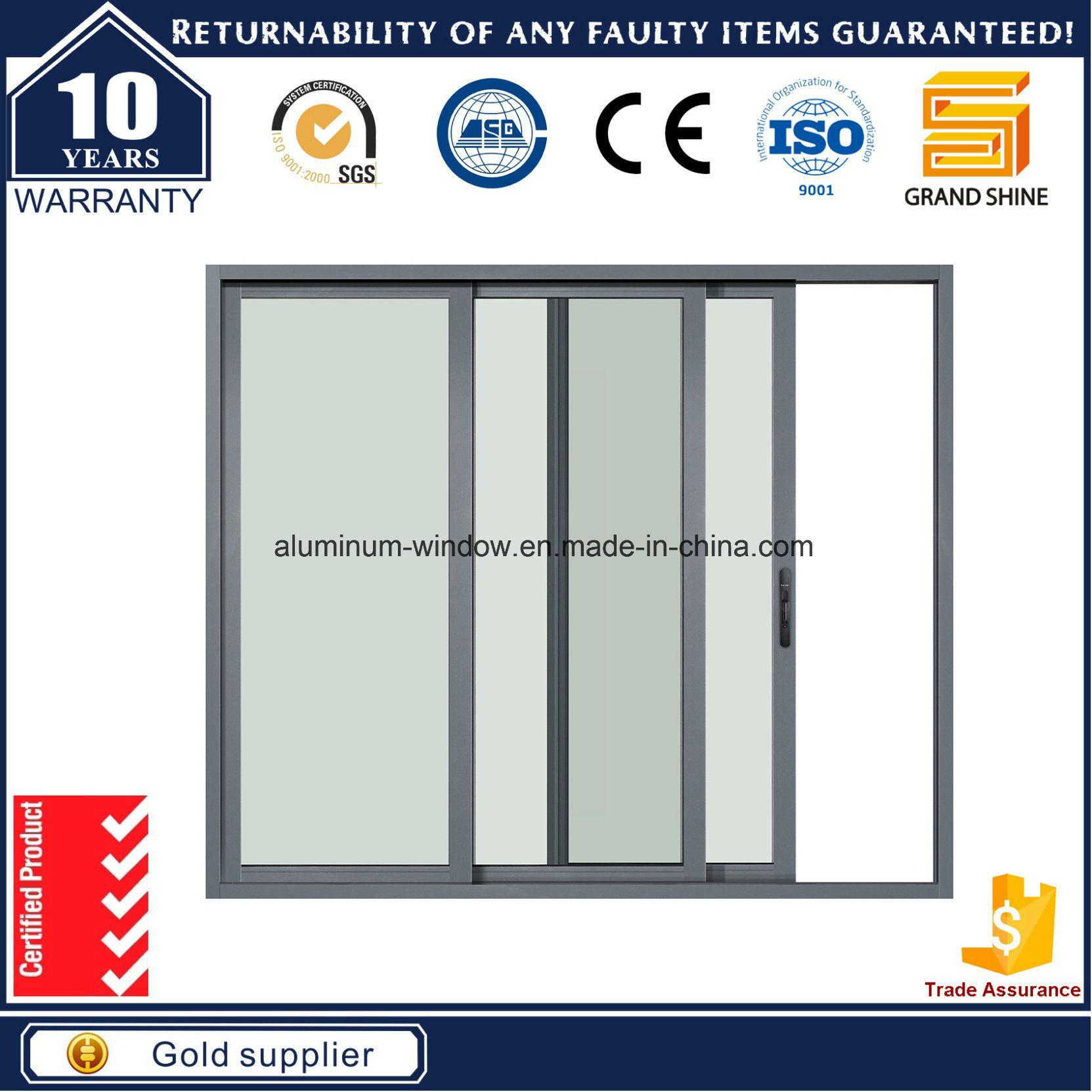 Sliding Patio Door Ratings Choice Image Doors Design Ideas