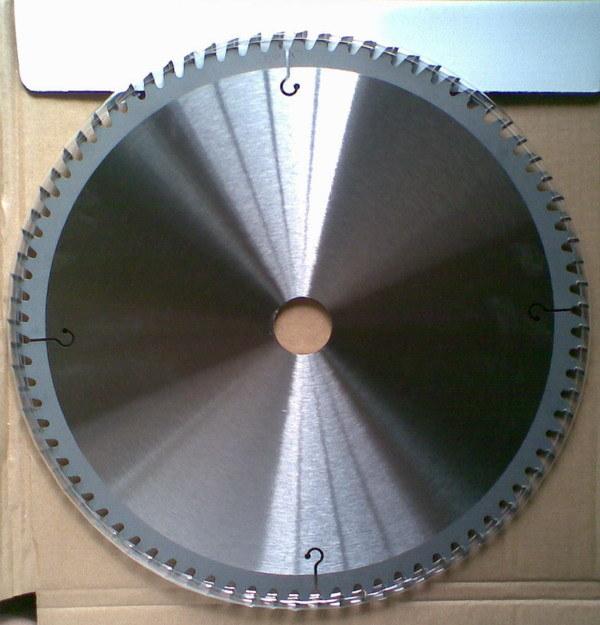 """230mm 9"""" X22. mm Tct Circular Saw Blade"""