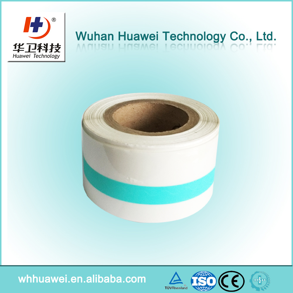 ODM OEM Surgical Medical Coating PU Polyurethane Raw Material