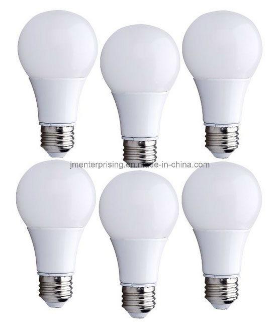 Soft Whit 12 Watt B22 LED Bulb