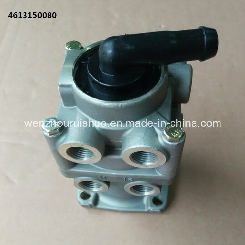 4613150080 Brake Valve Use for Mercedes Benz