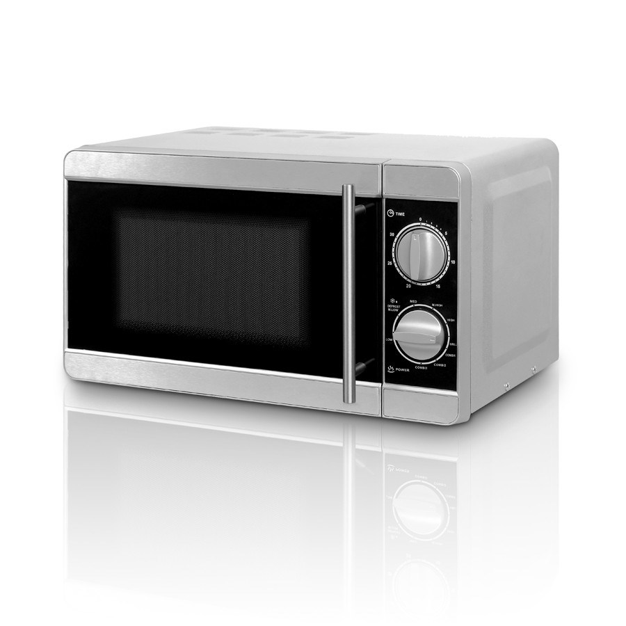 2016 Kitchen Appliance Safe for Child Microwave Oven