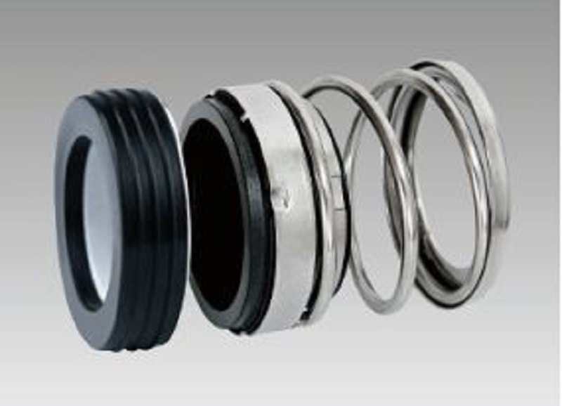 Pump Parts Single Spring Elastomer Bellow Mechanical Seals (560A)