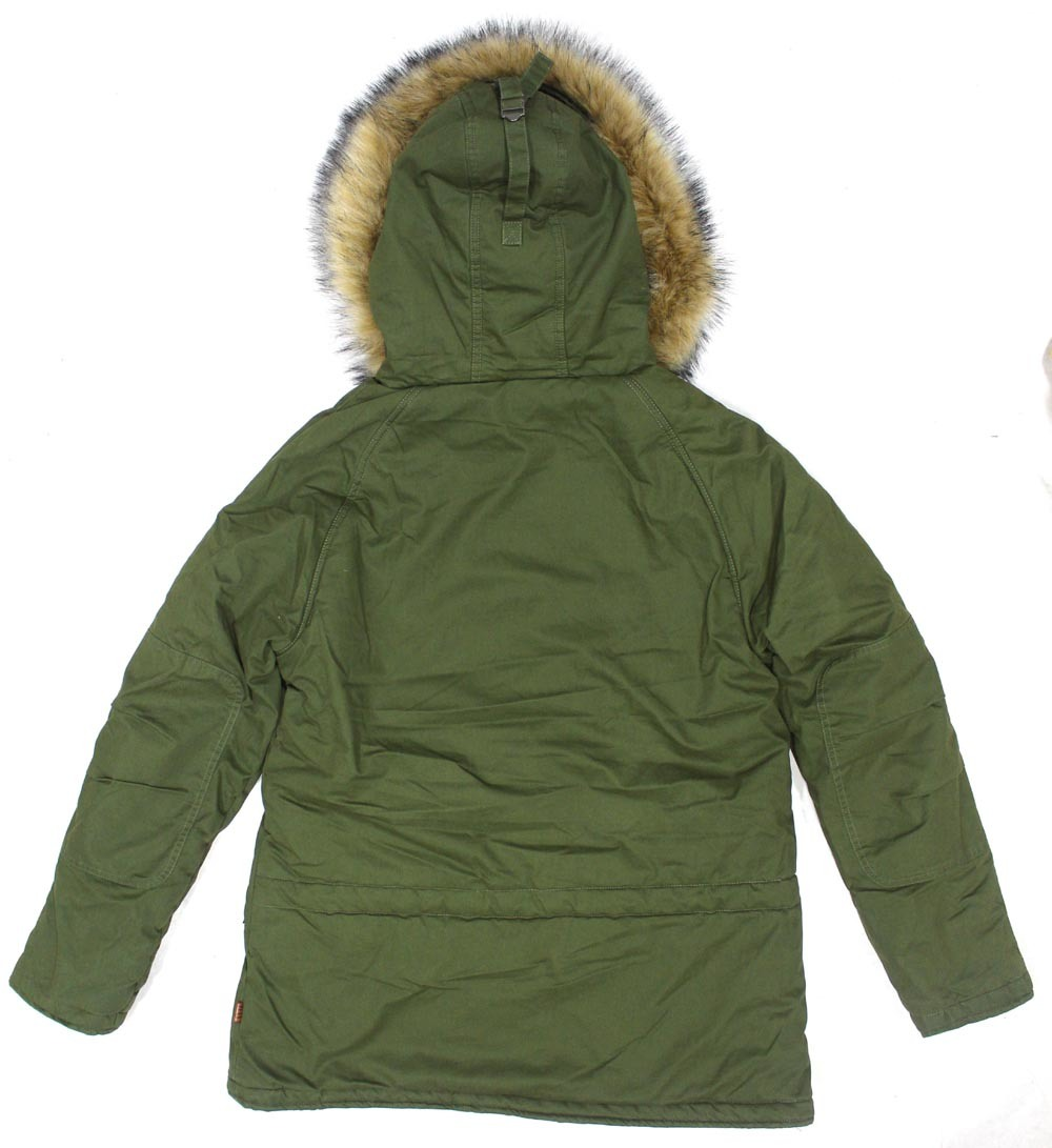 Men Fashion Leisure Outdoor Coat/Jacket