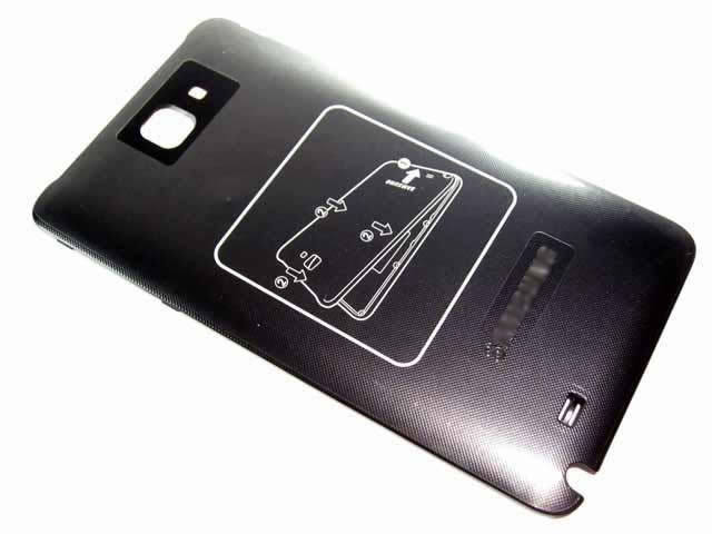 Mobile Phone Battery Cover for Samsung N7000 Parts