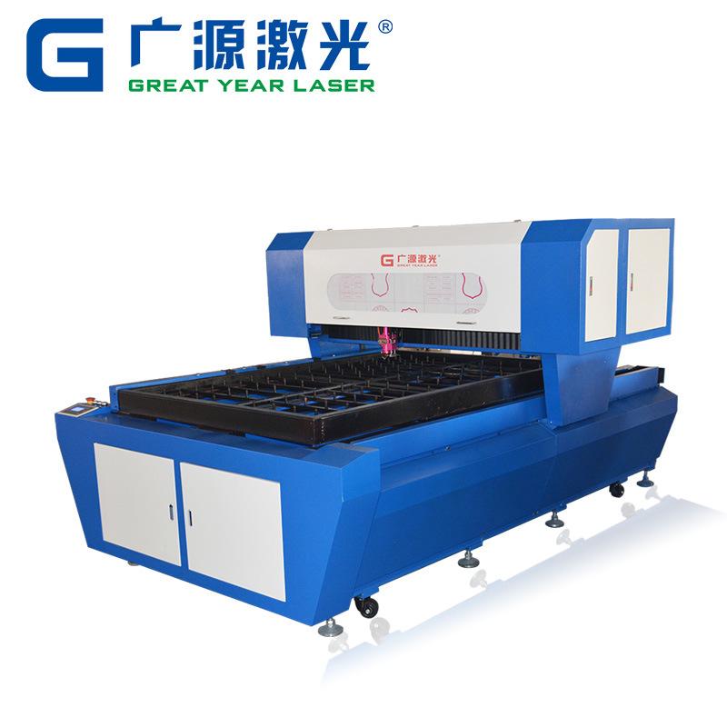 400W Wood Flat Die Making Machine Laser Die Cutter