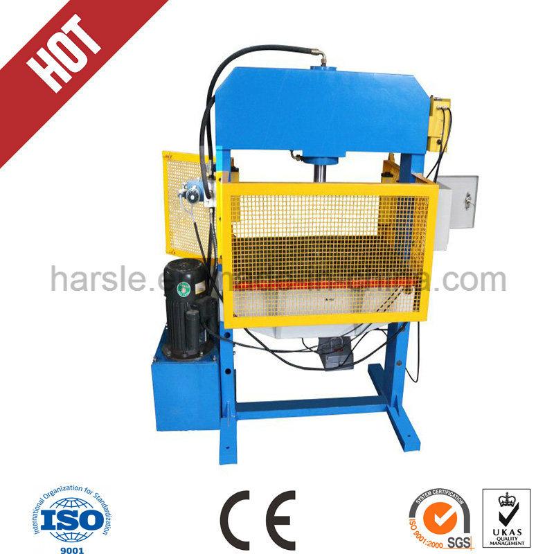 Hydraulic Gantry Press Machine for Workshop