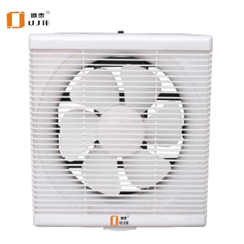 Round Fan-Window Fan-Exhaust Fan