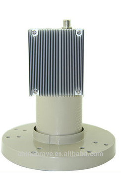 Pll C Band LNB 5150MHz with Heat Sink