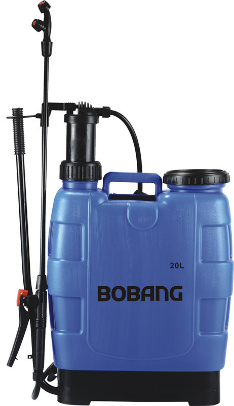 20L Backpack Hand Sprayer (BB-20L-5)