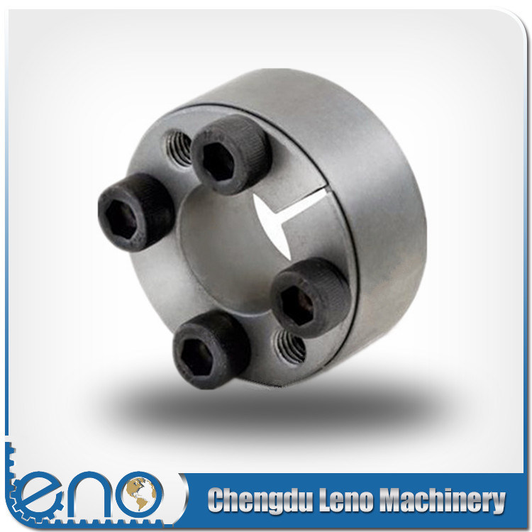 Z Series Industry Coupling Power Lock Clamping Sets