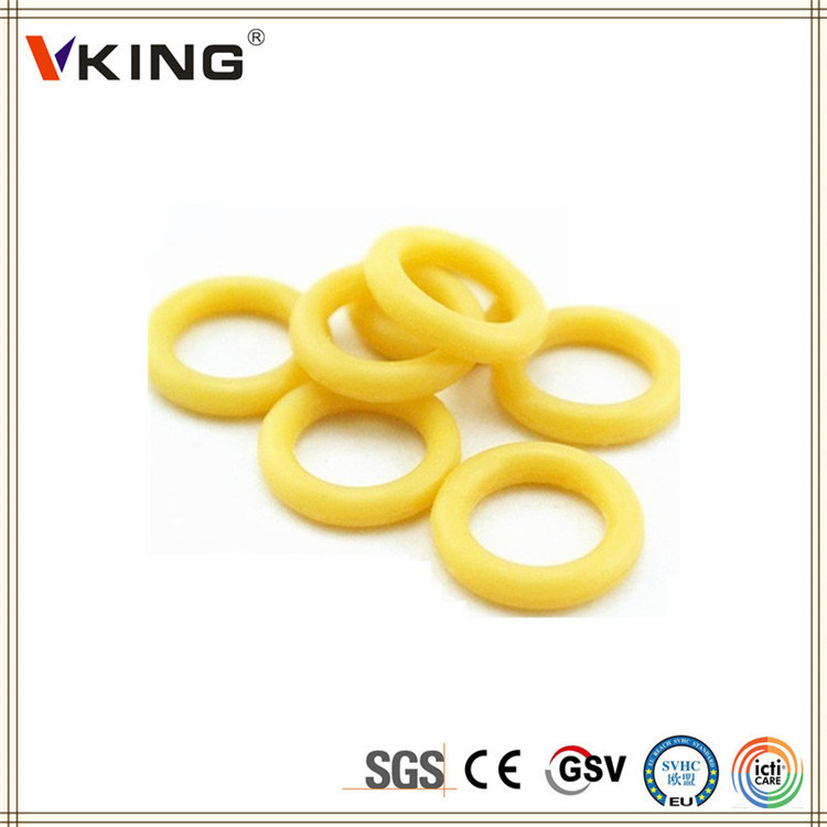 Low Price Factory-Direct Rubber Silicone Parts